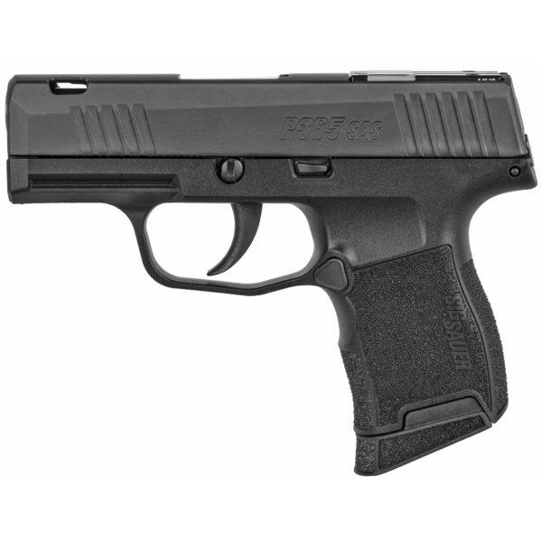 Sig Sauer P365 SAS Pistol