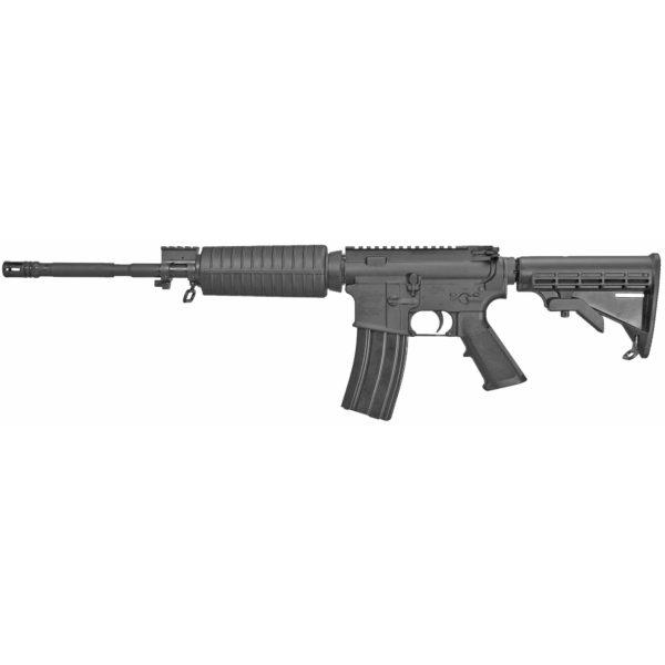 Windham Weaponry SRC 5.56 16