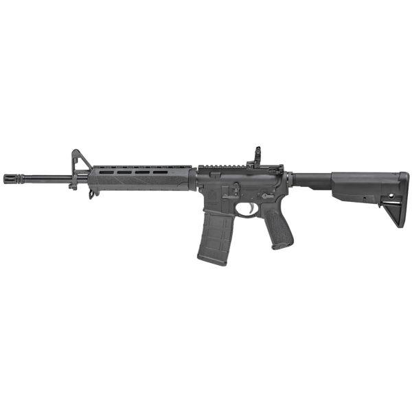 "Springfield Saint 5.56 rifle mid gas 16"""