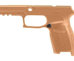 Sig Sauer Grip P320 tan