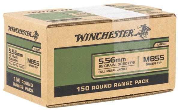 Winchester Ammo WM855150