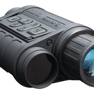 Bushnell 260250 Equinox Z 6x 50mm 20.50 ft @ 100 yds FOV Black