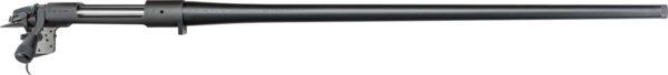 Bergara Rifles B14S502SSX