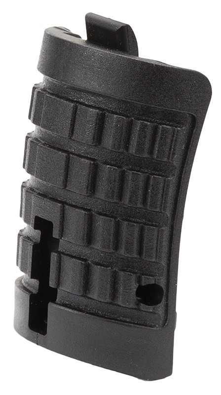 Springfield Armory XDM0003C XD-M Backstrap