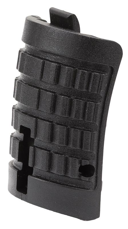 Springfield Armory XDM0002C XD-M Backstrap