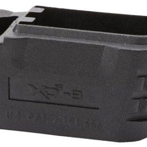 Springfield Armory XDS5902 XD-S Magazine Sleeve