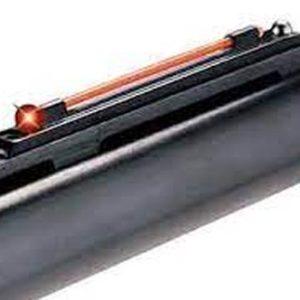 TruGlo TG912XA Glo•Dot Xtreme Shotgun
