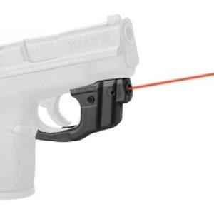 Lasermax Sig sauer laser