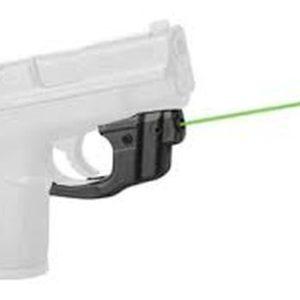 Lasermax GS-P365-G G/S SIG P365 XL/P365 SAS GRN