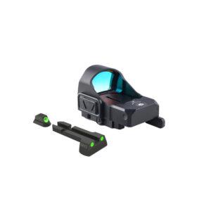 Meprolight USA ML880501 MicroRDS Kit