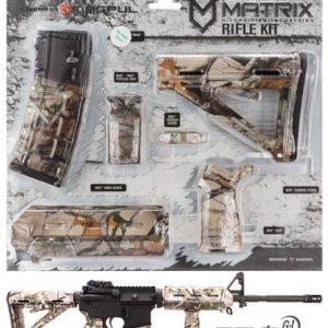 Matrix Diversified Ind MAGCOMNV Magpul Carbine Accessory Kit