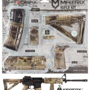 Matrix Diversified Ind MAGCOM47HL Magpul Carbine Accessory Kit