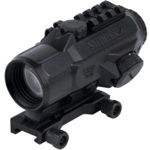 Steiner 8796762 T332 T-Sights 7.62 3x32mm