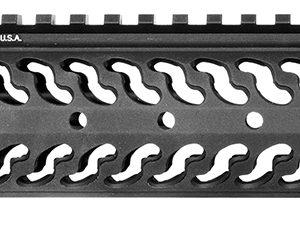 Samson EVO11 Evolution Low Profile Gas Block Rifle handguard