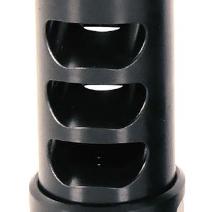 American Precision Arms G2M1230N Gen 2 Micro