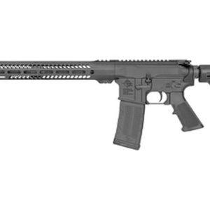 Rock River Arms RRAGE 3G 556NATO 16 30RD BLK