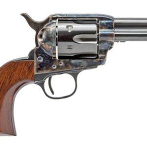 "Cimarron New Sheriff 44-40 Winchester 3"" Barrel"